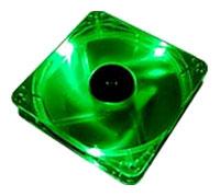 ThermaltakeGreen LED Fan (A1909)