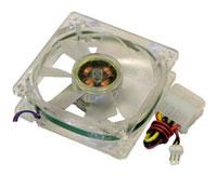 ThermaltakeGreen LED Fan (A1928)