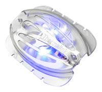 ThermaltakeHard Drive Blue LED (A2427)