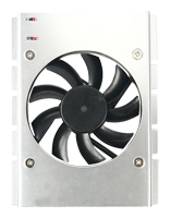 ThermaltakeHard Drive Cooler (A2376)