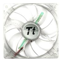 ThermaltakeiFlash+ (A2445)