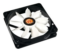 ThermaltakeISGC Fan 12 (AF0018)