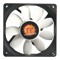 ThermaltakeISGC Fan 8 (AF0043)