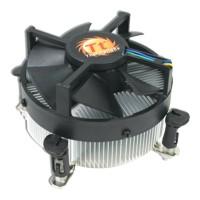 ThermaltakeJungle 525 Advanced Edition (CL-P0154)