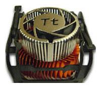 ThermaltakeP4 Dragon 478 (A1258)