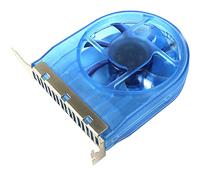 ThermaltakePCI Slot Fan (A2375)