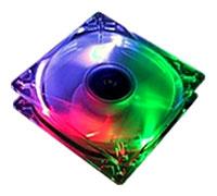 ThermaltakeRGB LED Fan (A1907)