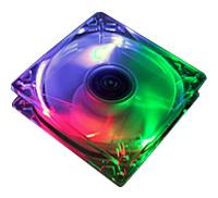 ThermaltakeRGB LED Fan (A1929)