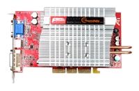 ThermaltakeSchooner (CL-G0003)