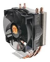 ThermaltakeSilent 1156 (CLP0552)