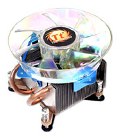 ThermaltakeSilent 775 (CL-P0092)