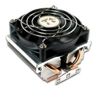 ThermaltakeSilent 939 K8 (CL-P0200)