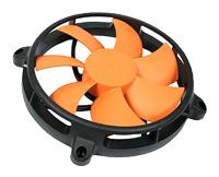 ThermaltakeSilent Wheel (A2330)