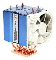 ThermaltakeSilentTower (CL-P0025)