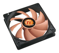 ThermaltakeSmart Case Fan (AF0023)