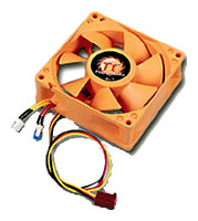 Thermaltake Smart Case Fan II (A1357)