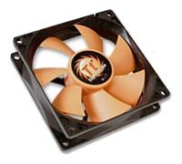 ThermaltakeSmart Case Fan II (A2029)