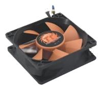 ThermaltakeSmart Case Fan II (A2178)