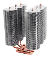 ThermaltakeSonic Tower (CL-P0323)