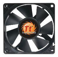 ThermaltakeStandard Case Fan 120mm (AF0024)