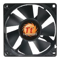 Thermaltake Standard Case Fan 60mm (AF0033)