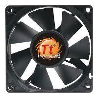 ThermaltakeStandard Case Fan 92mm (AF0034)