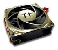 ThermaltakeThermal Control Fan (A1214)