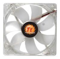ThermaltakeThunderblade 80mm LED Basic Fan (AF0027)