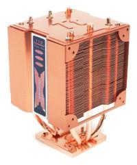 ThermaltakeTower 112 (CL-P0024)