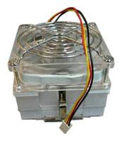 ThermaltakeTR2 M1 (A4001D)