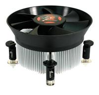 ThermaltakeTR2 M20 SE (A4020)