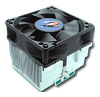 ThermaltakeTR2 M3 (A4004D)