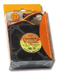 ThermaltakeTT-6025A-2B (A1097)