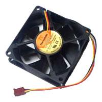 ThermaltakeTT-8025A-2B (A1098)