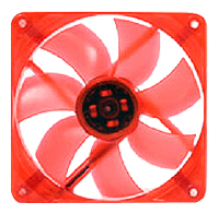 Thermaltake UV 120mm Red (A2277)