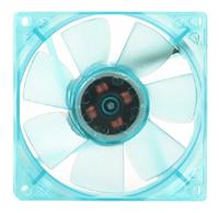 ThermaltakeUV FAN Utral Blue (A2269)