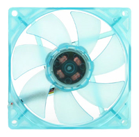Thermaltake UV FAN Utral Blue UV (A2272)