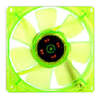 Thermaltake UV FAN Utral Green UV (A2270)