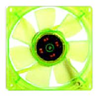 ThermaltakeUV FAN Utral Green UV (A2270)