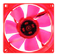 ThermaltakeUV FAN Utral Red UV (A2271)