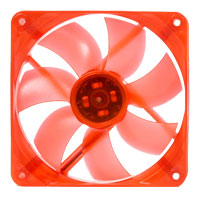 ThermaltakeUV FAN Utral Red UV (A2277)