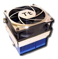 ThermaltakeVolcano 7 (A1124)