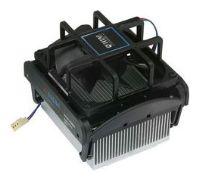TitanDC-478G825Z/N/CU35