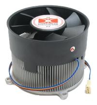 TitanDC-775B932Z/PW