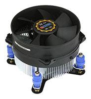 TitanDC-775K925Z/MPW