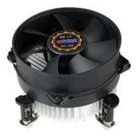 TitanDC-775K925Z/RPW