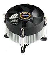 TitanDC-775L925X/R