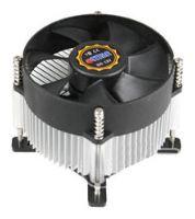 TitanDC-775M925B/RPW/CU25