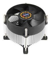 TitanDC-775M925B/RPW