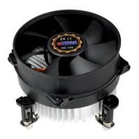 TitanDC-775P925Z/R